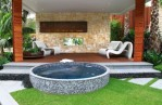Hot Tub Design Ideas Photos