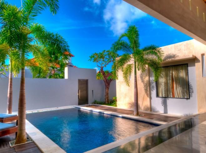 Inground Swimming Pool Design Ideas