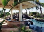Outdoor Pool Bar Ideas