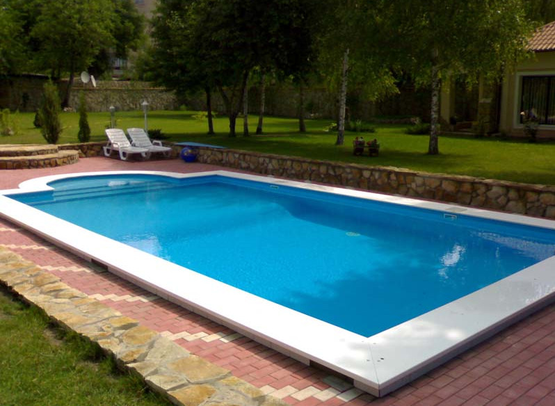 Photos of Swimming Pools