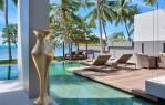 pool house furniture ideas