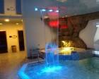 Pool Waterfalls Designs