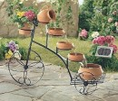 Pot Fountain Diy