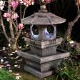 Unique Small Garden Ideas