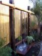 Water Fountain Ideas Garden