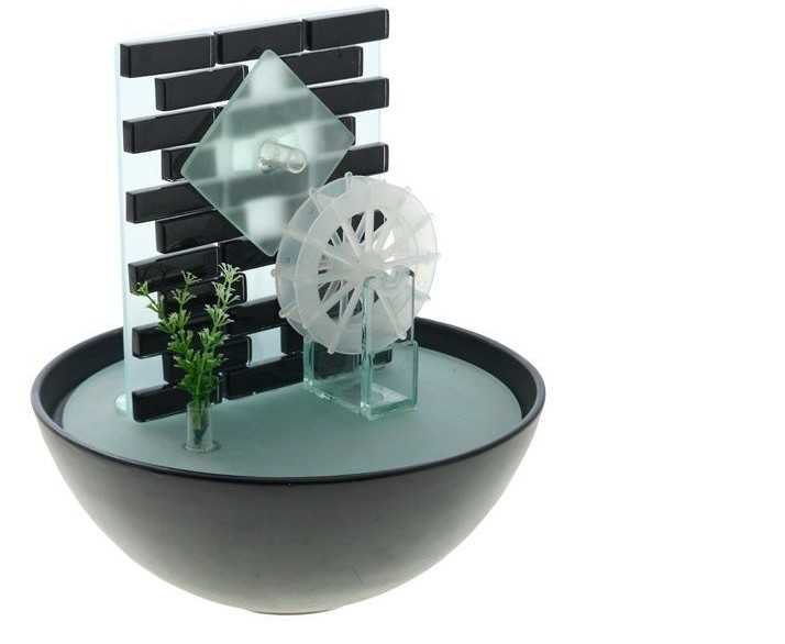 Superior Water Fountains Tabletop Indoor