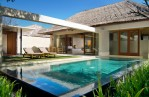 Pictures of Pool Houses