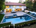 Pool House Designs Pictures