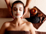 At Home Spa Treatments for Face