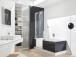 Best Bathtub Shower Combo