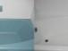 How to Refinish a Plastic Bathtub