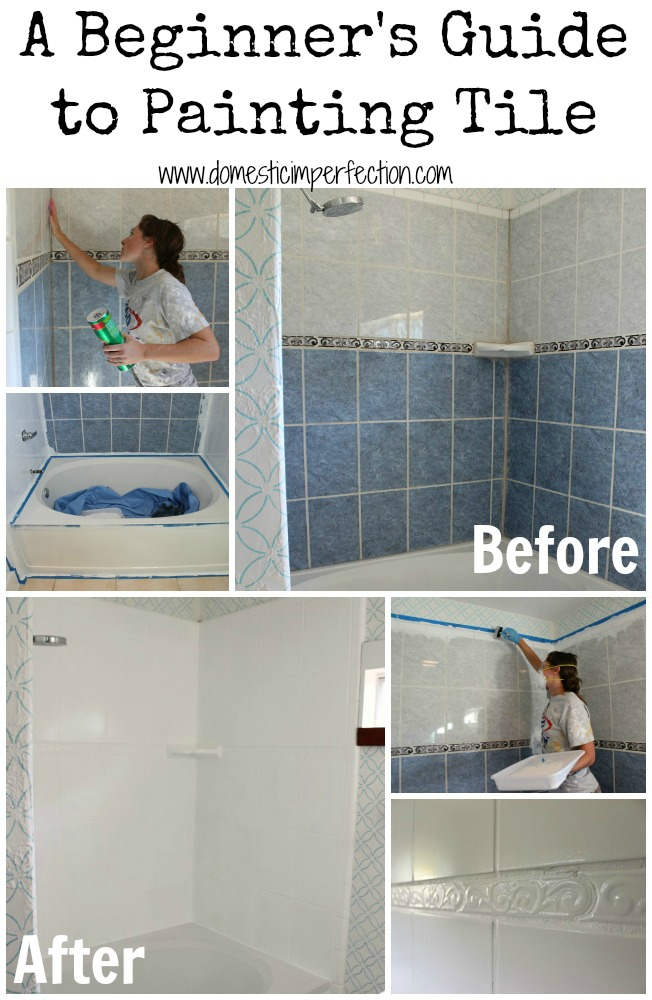 How To Refinish Bathtub Yourself | Pool Design Ideas