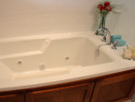 How to Refinish Old Bathtub