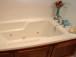 How to Refinish Old Bathtub