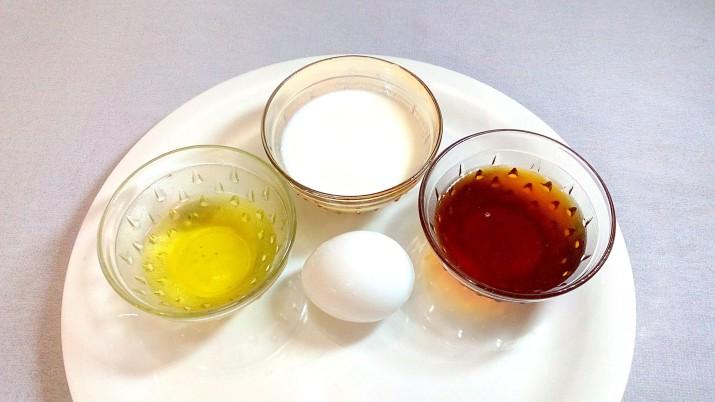 Natural Spa Treatments at Home