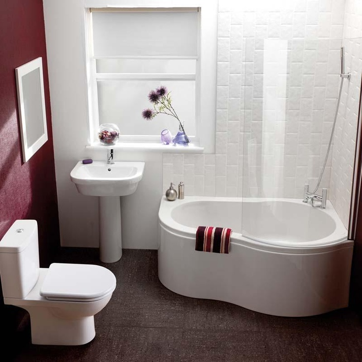 unique for bathtub bathtubs ideas modern pin small shower homes combo