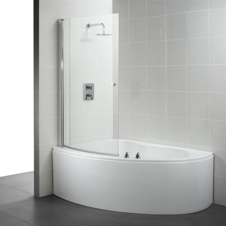 designs wondrous home bathtub in bathrooms dimensions small tub depot ideas corner view pictures whirlpool mesmerizing mini gallery