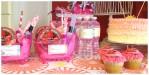 Spa Girl Birthday Party Ideas