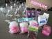Tween Spa Party Supplies