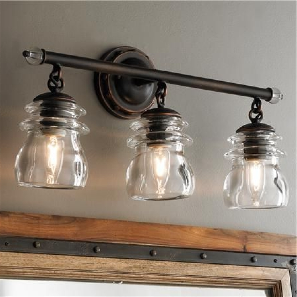 Vintage-Farmhouse-Bathroom-Light