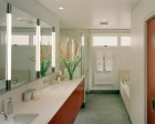 modern-bathroom-vanity-lighting-awesome-design-49-interior-28[1]