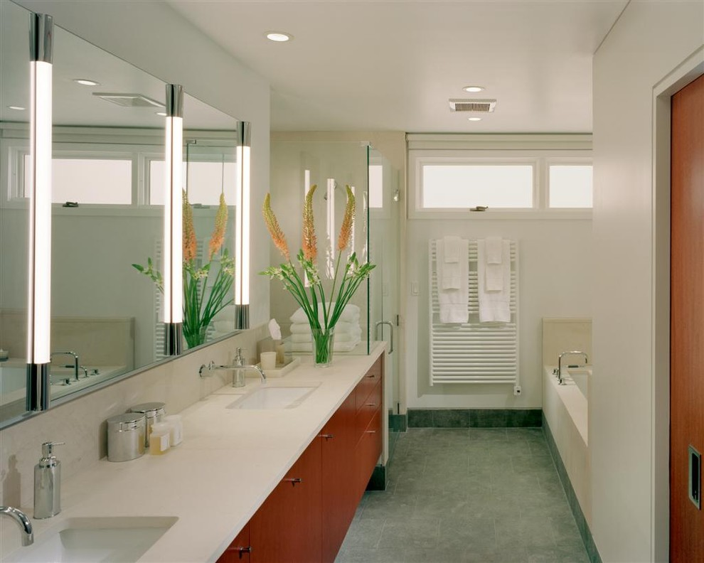 modern-bathroom-vanity-lighting-awesome-design-49-interior-28[1]