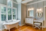 Victorian-modern-bathroom-white-grey[1]