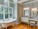 Victorian-modern-bathroom-white-grey[1]