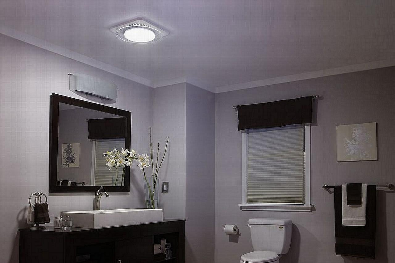 bathroom-exhaust-fan-with-light-home-depot-exhaust-fan-broan-bath-fans-bathroom-ceiling-exhaust-fan-with-light-bathroom-exhaust-fan-with-light-and-heater-nutone-fans-broan-nutone-exh[1]