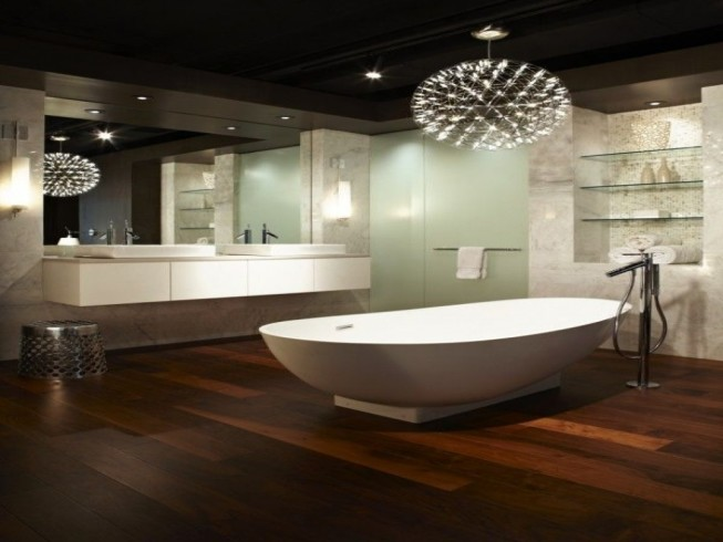homemade-unique-bathroom-lighting-unique-bathroom-lighting-on-lighted-f3c4dda884fab15e[1]